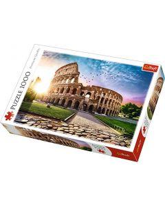 Trefl Puzzle Slagalica Colosseum1000 kom