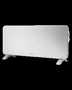 Gorenje Panelni radijator OptiHeat 2000MP