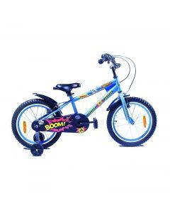 """4Kids Bicikl dečiji BOOM 20"""""""