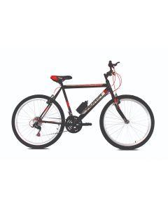 Adria 2016 nomad 26 crno-crveno ram 21 inč