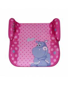 Auto sedište 15-36 kg Topo Comfort Hippo