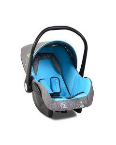 Cangaroo Auto sedište za bebe Baby Travel Blue 0-13kg