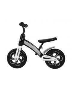 Kikka Boo Balance bike LANCY black