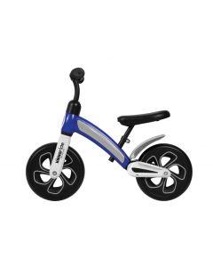 Kikka Boo Balance bike LANCY blue