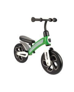 Kikka Boo Balance bike LANCY green