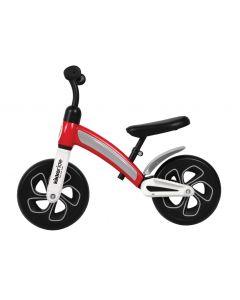 Kikka Boo Balance bike LANCY red