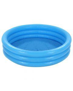 Intex dečiji bazen 168 x 40cm