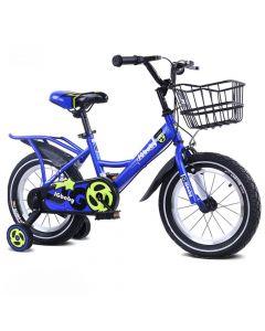 Bicikl za decu 16″ plava