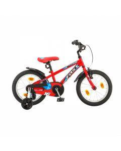 Bicikl Alpina fast boy 16