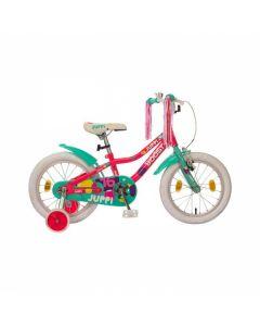 Bicikl Boost Juppi Girl 16