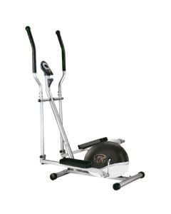 Bicikl GYM FIT ELIPTIČNI MAGNETNI BIKE KP - 281