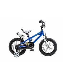 Bicikl Royal Baby Freestyle 16