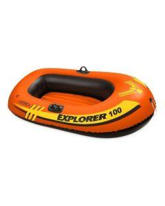 Intex Čamac na Naduvavanje Explorer 100