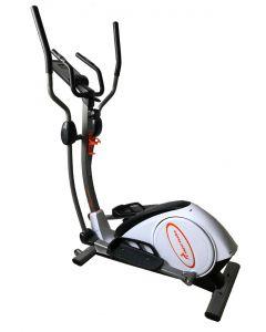 Capriolo eliptični bicikl 291920mp