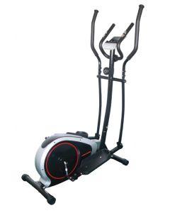 Capriolo eliptični bicikl 8516h