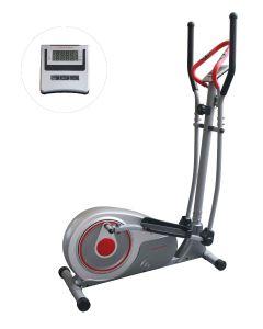 Capriolo eliptični bicikl 8706h
