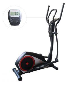 Capriolo eliptični bicikl 8792h