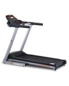 CAPRIOLO GIMFIT Traka za trčanje 5110 CB