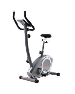 Capriolo sobni bicikl 291016