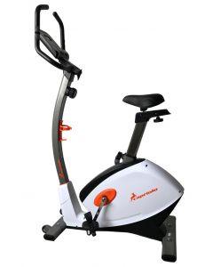 Capriolo sobni bicikl 291940mp