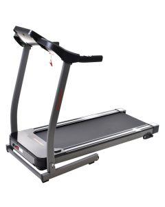 Capriolo traka za trčanje 291135