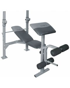 Combination Bench Amila