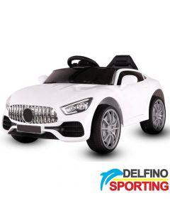Auto na akumulator Delfino Sporting 919 Beli