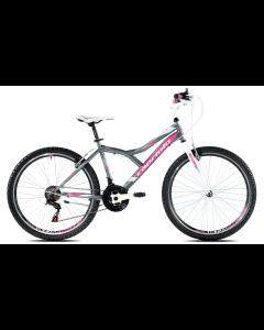 Diavolo 600 pink 2016