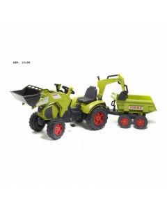 Falk traktor class 1010W