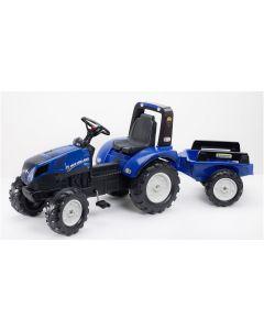 Falk Traktor New Holand 3090b