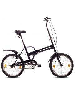 "Capriolo Folding b 20""ht 1 speed"