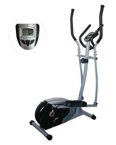 Gimfit eliptični bicikl 8507h