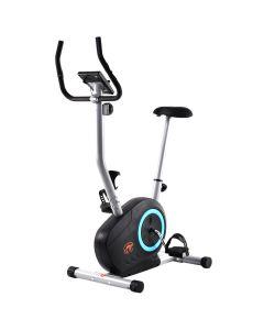 Gimfit sobni bicikl 291089