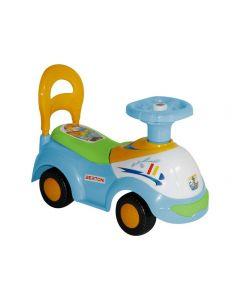 GURALICA AUTO - BLUE