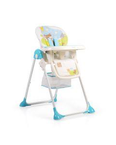 Hranilica za bebe Hunny Blue