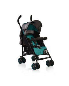 Kišobran kolica za bebe Jerry Green