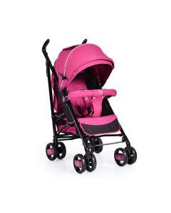 Kišobran kolica za bebe Joy Purple