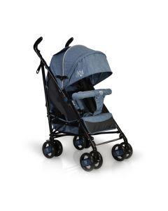 Kišobran kolica za bebe Joy Teget
