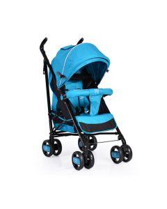 Kišobran kolica za bebe Joy Turquise