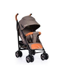 Kišobran kolica za bebe Sunny Brown