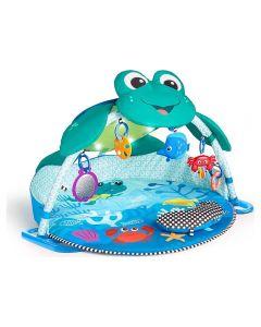 KIDS II BABY EINSTEIN PODLOGA ZA IGRU NEPTUNE UNDER THE SEA
