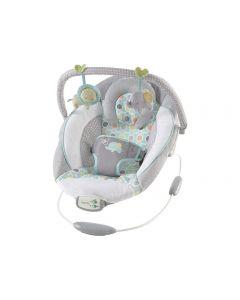 KIDS II Ingenuity Lezaljka Cradling Bouncer - Morrison