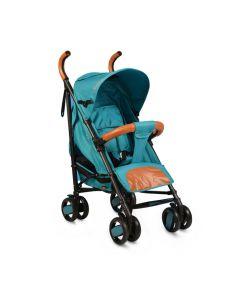 Kišobran kolica za bebe Sunny Tirkiz