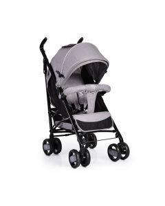 Kišobran kolica za bebe Joy Grey