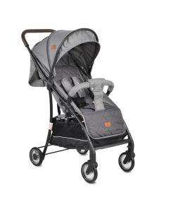 Kolica za bebe London Grey