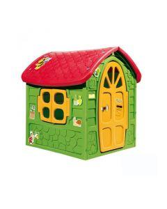 Kućica za decu 120x113x111cm