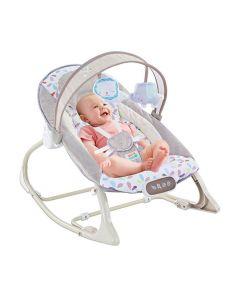 Ležaljka za bebe do 18kg 29287