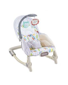 Ležaljka za bebe do 18kg  29291