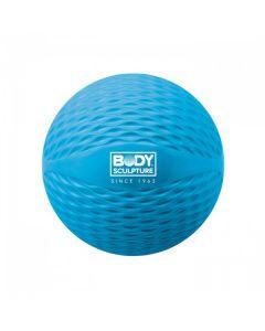 MEDICINKA BB-0071 blue 2 kg