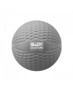 MEDICINKA BB-0071 grey 3 kg